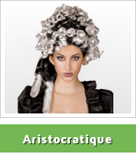 Aristocratique