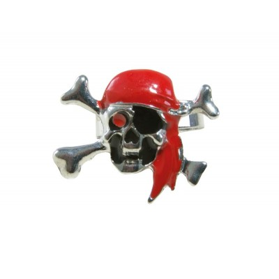 bague de pirate